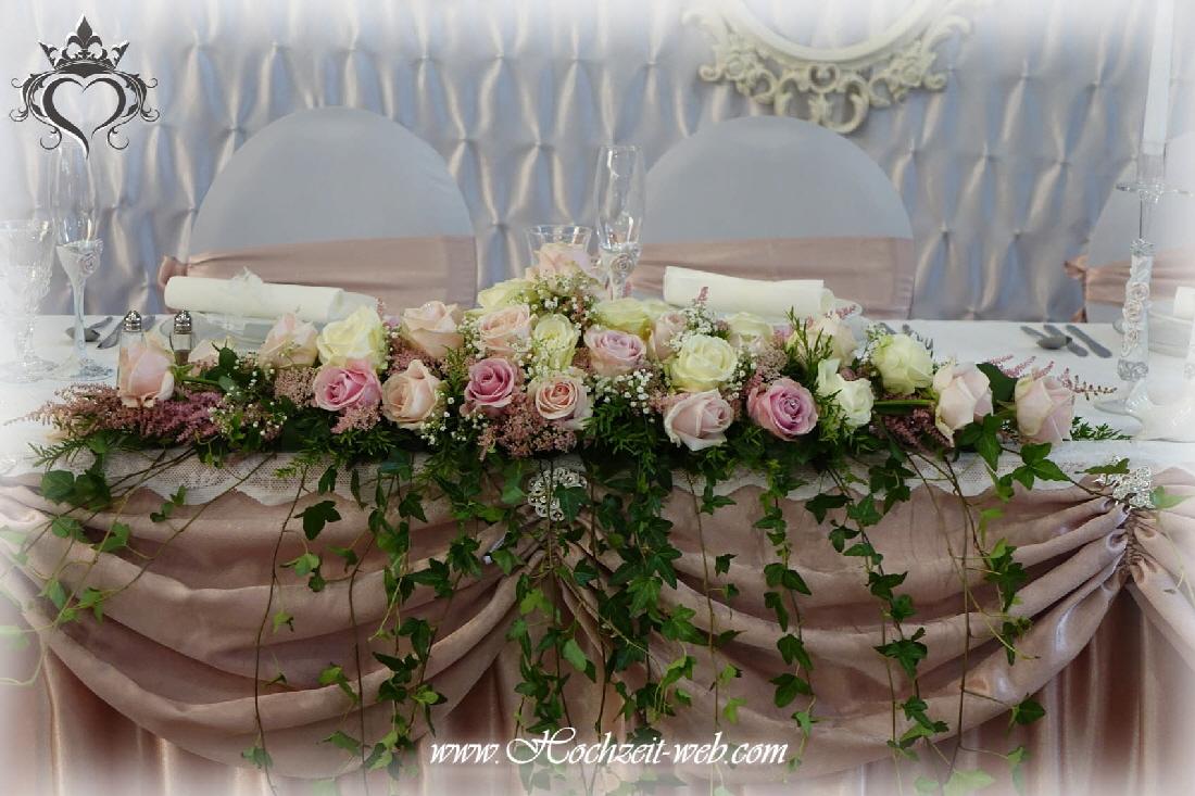 hochzeitsdekoration hochzeitsdeko dekoration f r ein. Black Bedroom Furniture Sets. Home Design Ideas