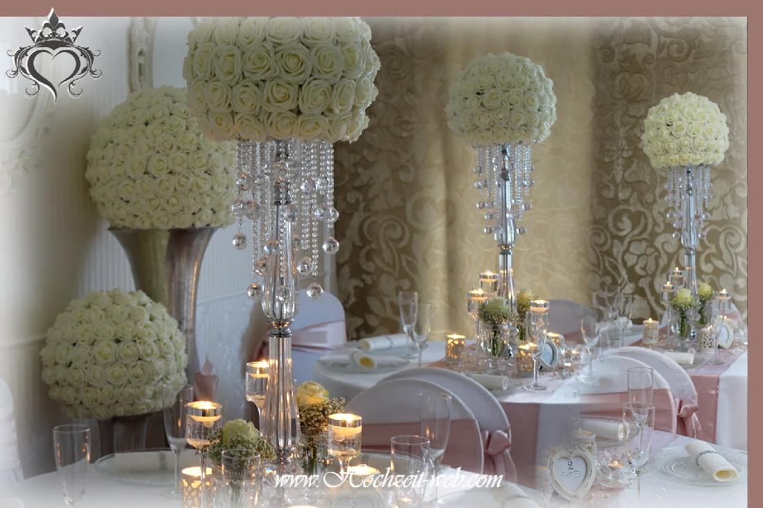 Hochzeitsdekoration und eventdekoration in d sseldorf for Hochzeitsdekoration