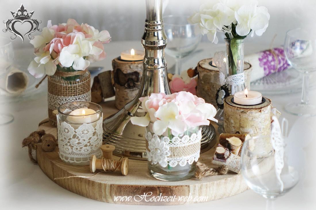 Hochzeitsdekoration und eventdekoration in essen Hochzeitsdekoration