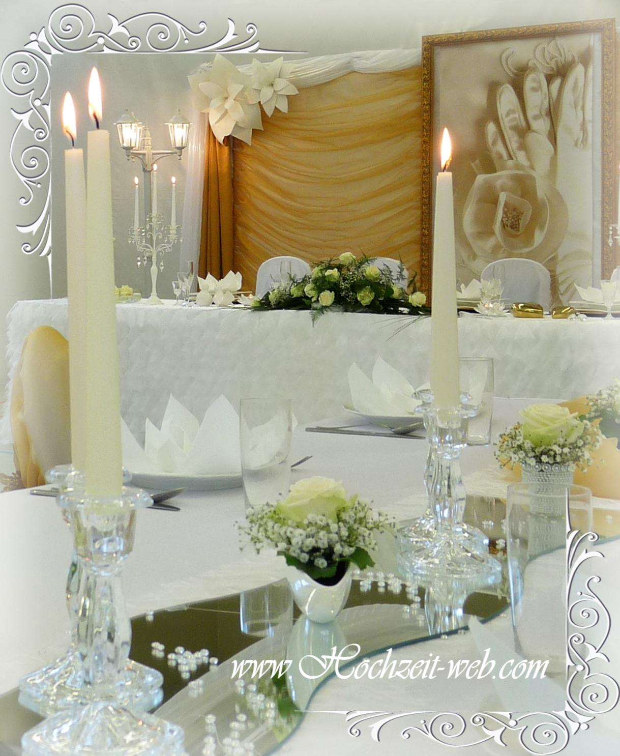 Runde Tische Mieten war schöne ideen für ihr haus design ideen