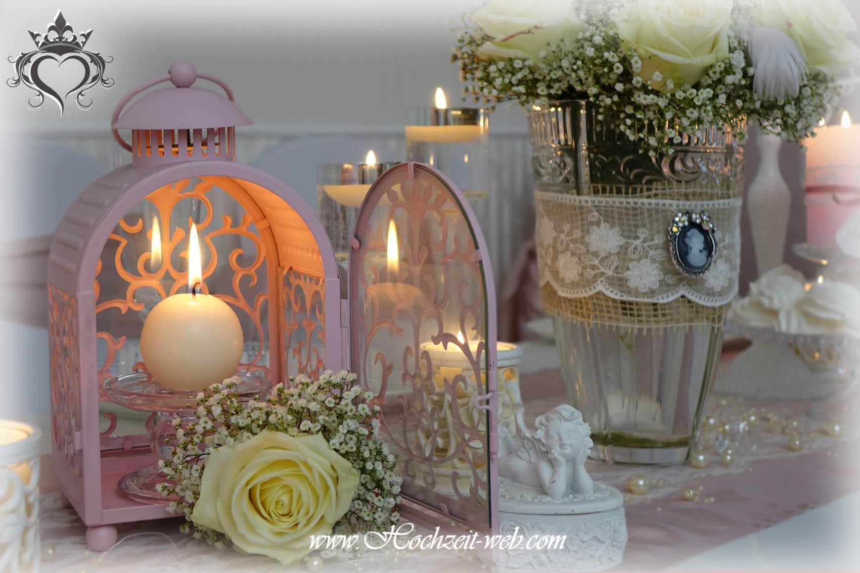 Elegante Und Extravagante Vasen F R Tischdekoration