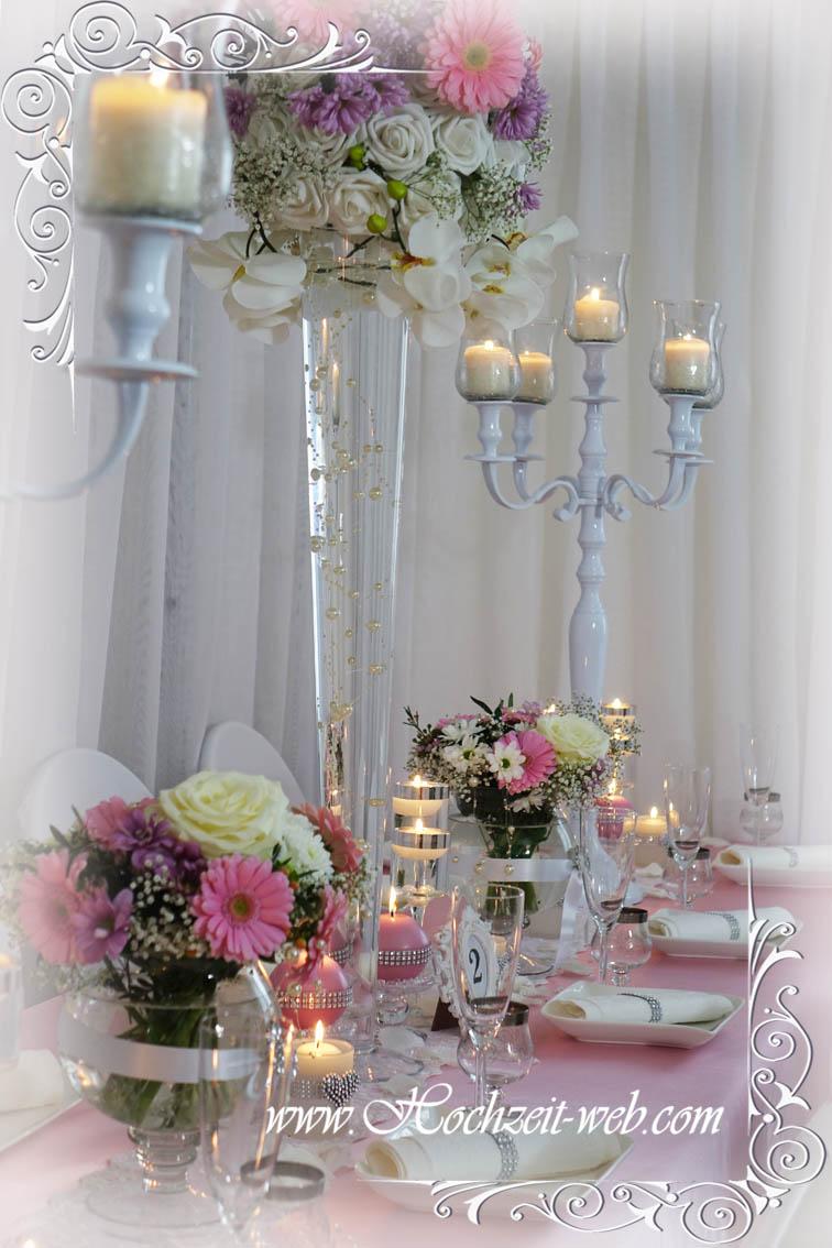 vase. Black Bedroom Furniture Sets. Home Design Ideas